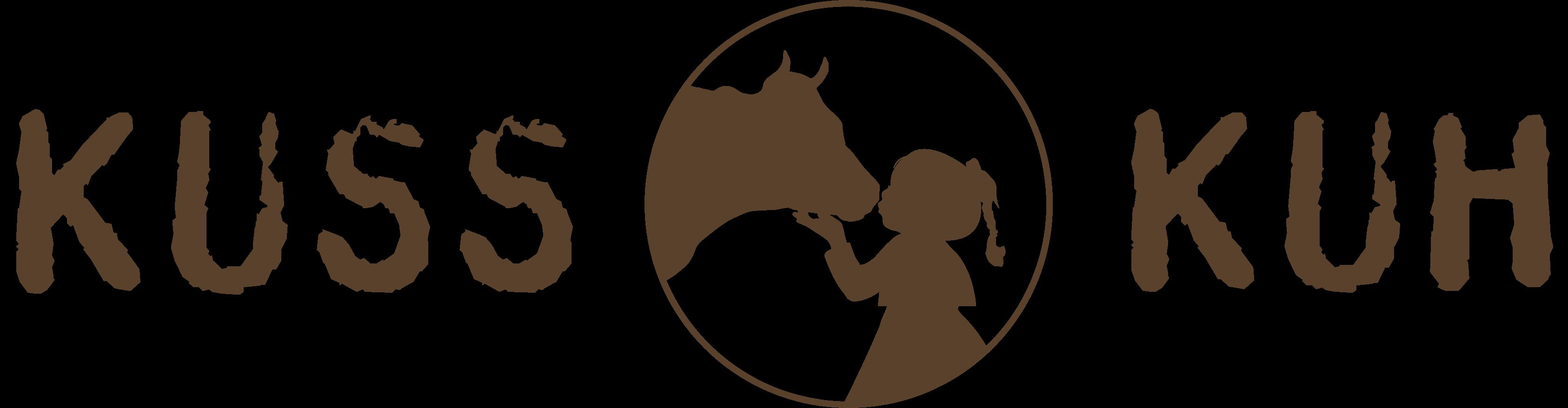Logo Kusskuh